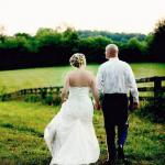 Sycamore Farm Bloomington - Teeters-Martin Wedding 01