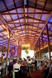 Sycamore Farm Bloomington - Teeters-Martin Wedding 03