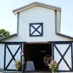 Wedding-Parties-Events - Sycamore Farm Bloomington Exterior 02