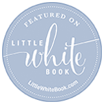 Little White Book